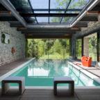 Jodlawa-House-by-PCKO-Architects-4