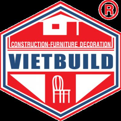 logo vietbuild-1400x875