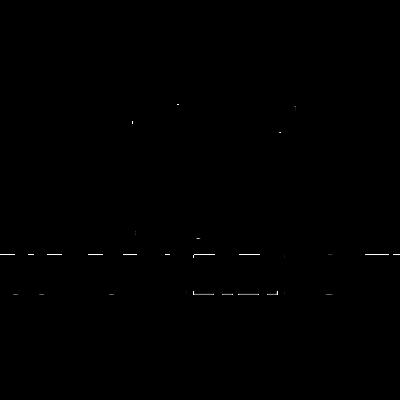 JW-Marriott-logo-1024x768